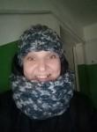 Galina, 49  , Gomel