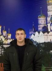 Evgeniy, 31, Russia, Ivanovo