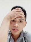 Alexander, 25, Manado