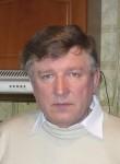 valera, 66, Lutsk