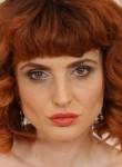 elena zavyalova, 46  , Irbit