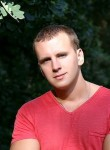Dmitriy, 42, Belgorod