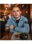Artyem, 20  , Moscow