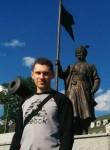 Александр, 27 лет, Харків