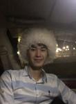 Damir, 20  , Atyrau
