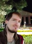 Artyem Igorevich, 36, Almaty