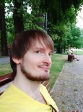 Artyem Igorevich, 35, Kazakhstan, Almaty
