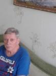 Zhan Sirenko, 61  , Chernihiv