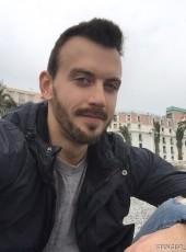 Саша, 35, Ukraine, Sumy