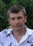 Владимир, 38 лет, Трудобеликовский
