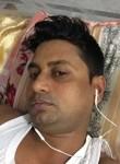 ahmed ali khan, 37  , Dam Dam