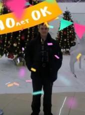 andrey, 49, Russia, Rubtsovsk