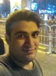 Mohamed magdi, 19  , Cairo