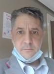 Ramil, 44  , Saransk