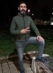 Ömer, 38, Istanbul