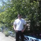 Mikhail, 34  , Soledar