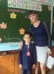 Natalya, 32  , Kirgiz-Miyaki