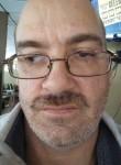 Richard, 49  , North La Crosse