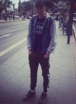 Єдік, 19  , Bonn