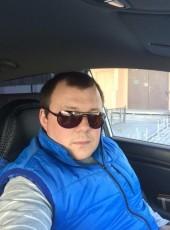 Denis, 35, Russia, Kazan