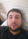 vladimir, 32  , Breda