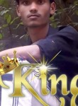Akash, 21  , Indore