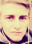 Serzh, 20, Kiev