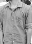 bipii, 26  , Kannangad