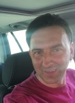 Senci, 46  , Bihac