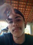 Felipe , 18, Belem (Para)