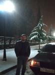 Masik, 31  , Aleysk
