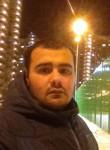 Ahmed, 31, Naberezhnyye Chelny