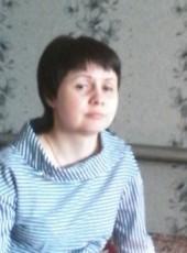 Svetlana, 42, Russia, Nevyansk