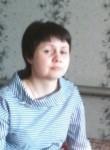 Svetlana, 40  , Nevyansk