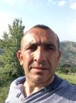 Hasan, 47  , Bagcilar