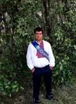 Богдан, 22, Kharkiv