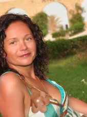 Svetlana, 42, Russia, Moscow