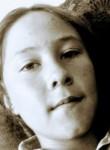 Leskova, 19  , Baley