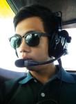 Dre0809, 22  , Bacolod City
