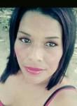 Lorena, 35 лет, Tegucigalpa