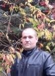 Aleksandr, 40  , Pereslavl-Zalesskiy