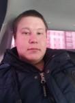 Almaz kharasov, 21  , Yugorsk