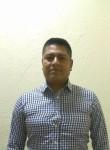 Emilio, 38  , Huixquilucan