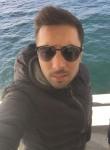 melih, 34, Bursa