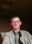 Vyacheslav, 59  , Vilyuchinsk
