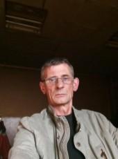 Vyacheslav, 59, Russia, Vilyuchinsk