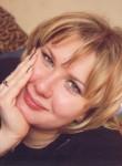 Natasha, 37  , Vidnoye