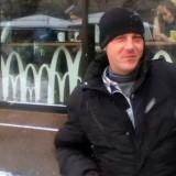 ivan, 35  , Kostrzyn nad Odra