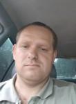 Vladimir, 34  , Kingisepp