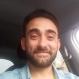 Roberto, 18  , Gragnano